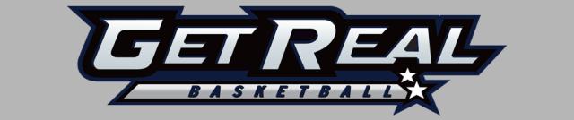 www.getrealbasketball.com